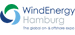 Logo_windenergy2014