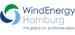 Logo_windenergy2014