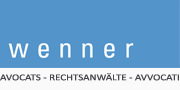 List_wenner_logo
