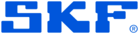 List_skf_corp_logo_rgb_office_r