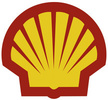 List_logo.shell