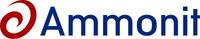 List_logo.ammonit