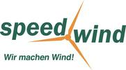 List_logo.speedwind