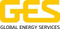 List_ges_logo_yellow_line_rgb