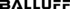 Newlist_balluff_logo_rz_fin