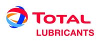 List_total_lubricants