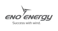List_eno_energy_ogo_claim