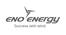 Newlist_eno_energy_ogo_claim