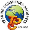 List_logo.tcp-online