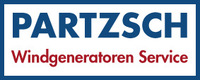 List_partzsch_windgeneratoren_service