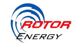 List_logo.rotor-energy
