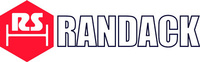 List_logo.rs-randack