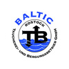List_logo.baltic-taucher