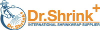 List_logo.dr-shrink
