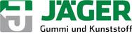 List_logo.jaeger-gk