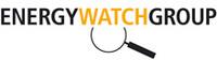 List_ewg_logo