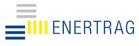 List_logo.enertrag