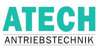 List_logo.atech-antriebstechnik
