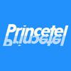 List_logo.princetel