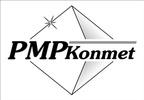 List_logo.pmpkonmet