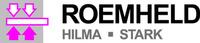 List_logo.hilma