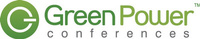 List_logo.greenpowerconferences