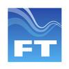 List_logo.fttech
