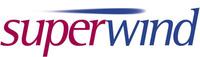 List_logo.superwind