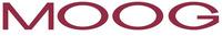 List_logo.moog