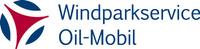 List_logo.windparkservice-oil