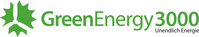 List_logo.green-energy3000