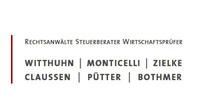 List_logo.witthuhnpartner
