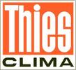 List_logo.thies