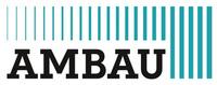 List_logo.ambau-gmbh