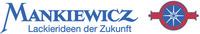 List_logo.mankiewicz