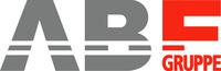 List_logo.abe-gruppe