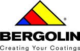 List_logo.bergolin