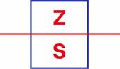 List_logo.zsschmieranlagen
