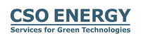 List_logo.cso-energy
