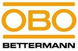 List_logo.obo