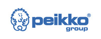 List_peikko_logo