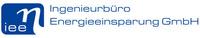 List_logo.iee-gmbh-berlin