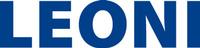 List_logo.leoni-fiber-optics