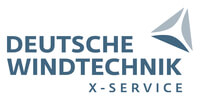 List_dw_x_service_logo