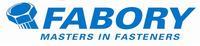 List_logo.fabory