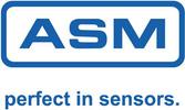 List_logo.asm-sensor
