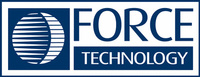 List_logo.forcetechnology