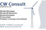 List_logo.cw-consult