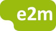 Die e2m gilt als exzellentes Beispiel für neue digitale Geschäftsmodelle