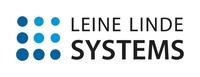List_logo.leinelinde-systems